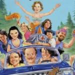 Wet Hot American Summer Prequel Series Headed For Netflix, Report