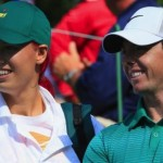 Wozniacki on breakup : Tennis star breaks silence on split with McIlroy