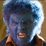 X-Men : 'Days of Future Past' dominates holiday box office