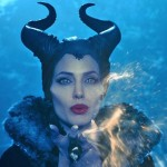 Angelina Jolie's Maleficent has cinema magic