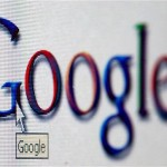 Canadian court hobbles Google with global injunction, Report
