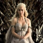 HBO Canada : 'Game of Thrones' season finale set for theatres