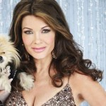 Lisa Vanderpump : Actress Will Return For RHOBH Season 5