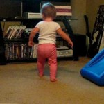 Music, dancing may help your baby develop social skills, Study