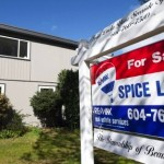 OSFI : High prices, low mortgage rates should be red flags