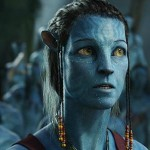 Sigourney Weaver : Actress Returning to 'Avatar' Sequels