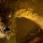 'The Hobbit' Part 3 News : The battle of the five armies