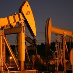 US set to export oil
