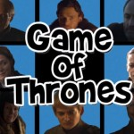 Wil Wheaton: Star Mashes 'Game Of Thrones' With 'Brady Bunch' Theme