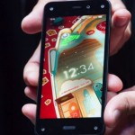 Amazon Releases First Smartphone, Review