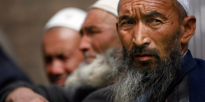 China bans Ramadan fasting in Muslim province, Report