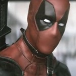 'Deadpool' Test Footage Officially Released