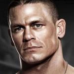 John Cena takes new role?