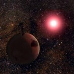 New Earth-like planet discovered that could support life