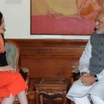 PM Narendra Modi leans on Facebook to draw more tourists