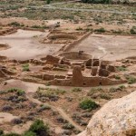 Researchers Discover Ancient Baby Boom