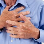 Weekday heart attacks still getting quicker treatment at hospitals, Study