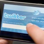 Woman live-tweets alleged sexist conversation between tech execs, Report