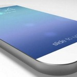 iPhone 6 features : 'will not be made from sapphire glass'