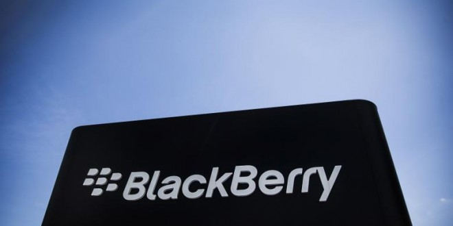 Blackberry Introduces BBM For Windows Phone, Report
