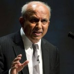 Fairfax CEO Prem Watsa faces securities probe, Report