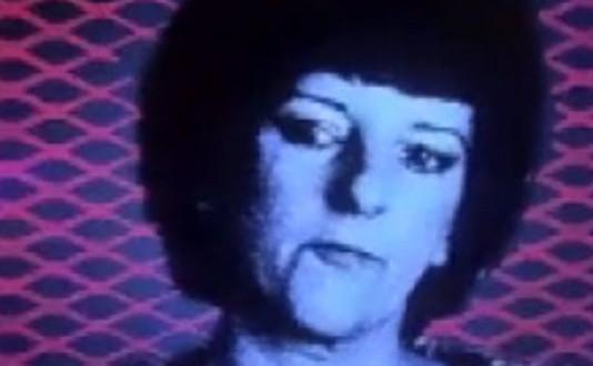 Genene Jones Facing Parole Hearing (Video)