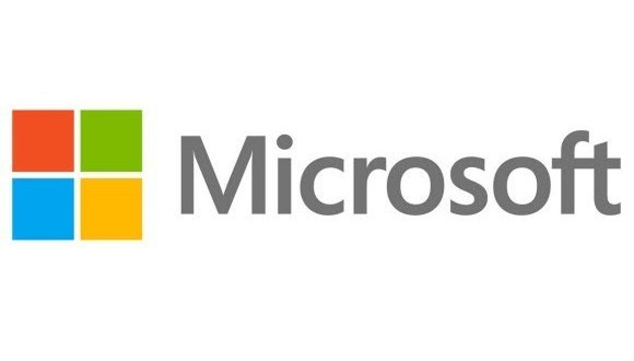 US : Judge rules against Microsoft in email privacy case