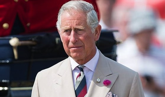 Prince Charles 'furious' over Diana tell-all book, Report