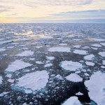 Research Queries Temperature Proxies And Models, Report