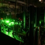 Researchers Find a way to Record Quantum Behavior of Electrons