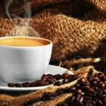 Researchers working on at-home caffeine detection test
