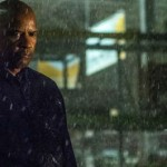 Denzel Washington's 'The Equalizer' Nabs $12.6 Million Friday, Report
