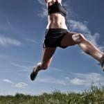 Exercise against depression, Swedish study finds