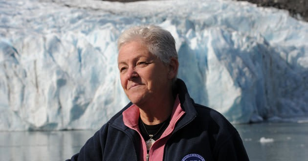 Gina McCarthy : EPA chief says to expect 'changes' in final climate rule