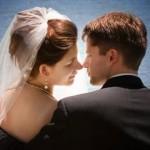 Happy wife key to happy life for men, New Study