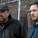 James Gandolfini shines in last role in The Drop