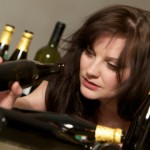 New Study confirms breast cancer link to low alcohol use, Report