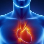 One care lapse can be fatal for heart attack patients, Study