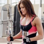 Research study analyzes best exercise for obese youths, Report