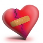 Survey highlights nation's lack of awareness about heart disease : poll