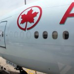 Air Canada announces 10-year contract with pilots, Report