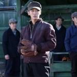 Baseball film hits home run at VIFF 2014