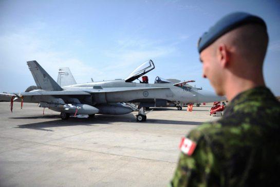 NATO head praises Canadas Afghan role   CBC News