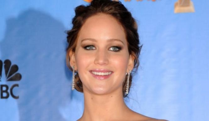 Jennifer Lawrence Pregnant : Actress Ready To Start Family ...