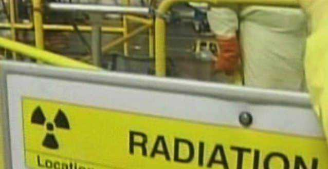 Nuclear plants must give anti-radiation pills to neighbours, regulator says
