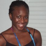 Olympic fencer Kamara James dead at 29, Report