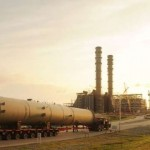 SaskPower : First large-scale carbon capture goes online