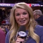 Tristan Thompson : The kiss America can't stop talking about