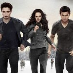 'Twilight' short films to debut on Facebook, Report