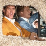 'Dumb and Dumber To' is top of box office class (Video)